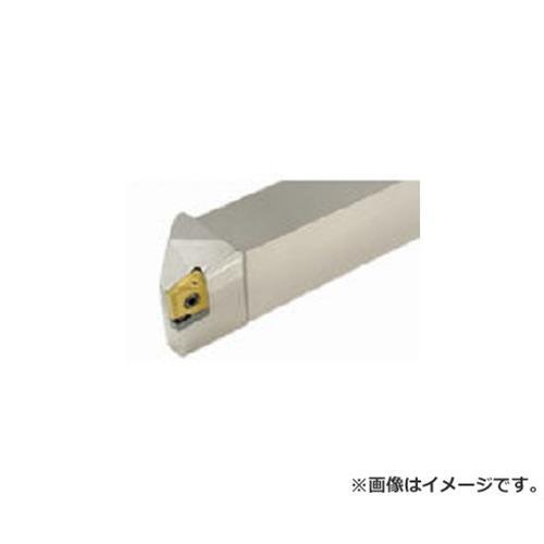 イスカル X ヘリターン/ホルダーX SLANR2525M11TANG [r20][s9-910]