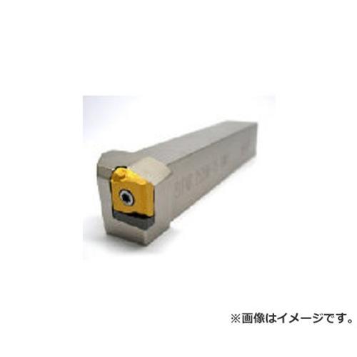 イスカル X へリターン/ホルダー SLFNR2525M15TANG [r20][s9-910]