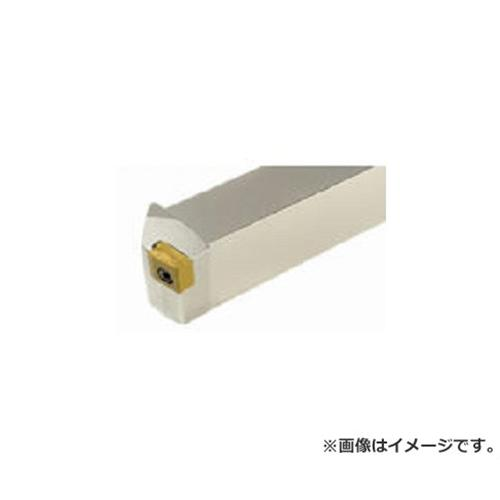イスカル X フィードターン/ホルダ SLLNR2525M16HF [r20][s9-910]