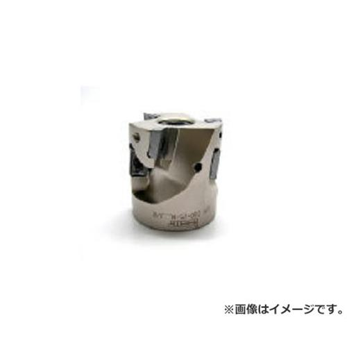 イスカル X ヘリミル/カッタ SMD8038M.....JK [r20][s9-910]