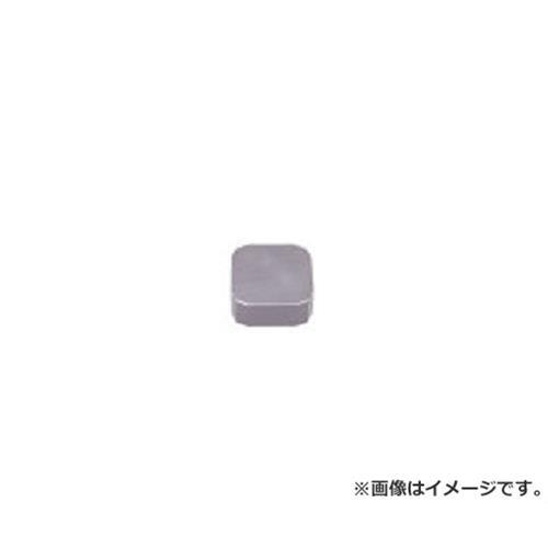 タンガロイ 転削用C.E級TACチップ CMT SNCN43ZTN ×10個セット (NS740) [r20][s9-910]