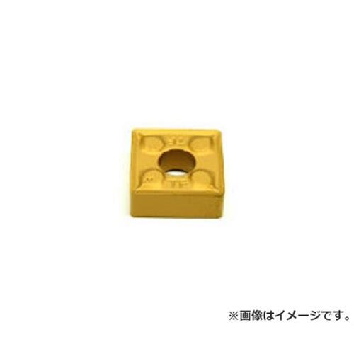 イスカル B 旋削/チップ COAT SNMG120412TF ×10個セット (IC907) [r20][s9-830]