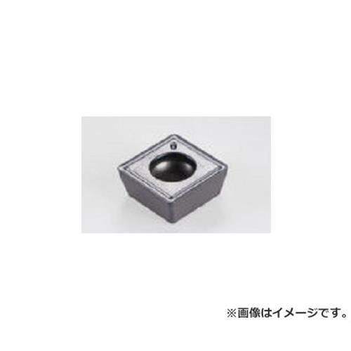 イスカル C チップ COAT SOMT09T306GF ×10個セット (IC908) [r20][s9-910]