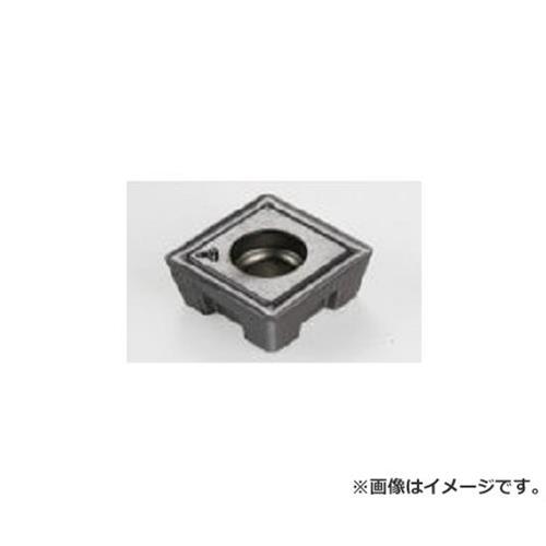 イスカル C DRドリル用チップ COAT SOMT120408DT ×10個セット (IC908) [r20][s9-910]