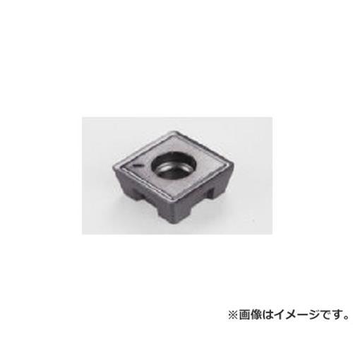 イスカル C DRドリル用チップ COAT SOMT120408GF ×10個セット (IC908) [r20][s9-830]