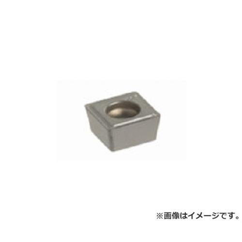 イスカル C ドリル/チップ COAT SOMX070305GF ×10個セット (IC908) [r20][s9-900]