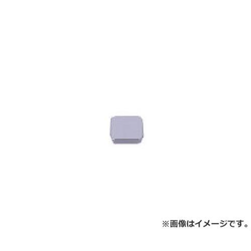 タンガロイ 転削用C.E級TACチップ CMT SPEN42ZTR ×10個セット (NS740) [r20][s9-900]
