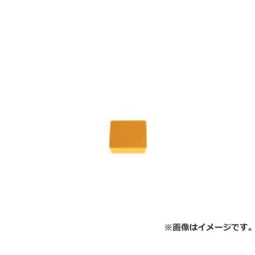 タンガロイ 旋削用G級ポジTACチップ 超硬 SPGN120408 ×10個セット (TH10) [r20][s9-910]