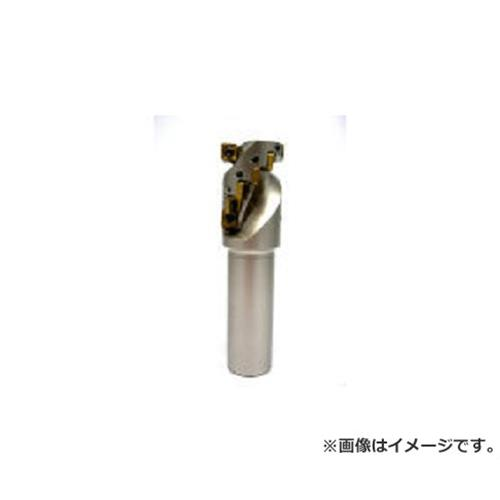 イスカル X ミーリングカッター SPKD4050C3210 [r20][s9-910]