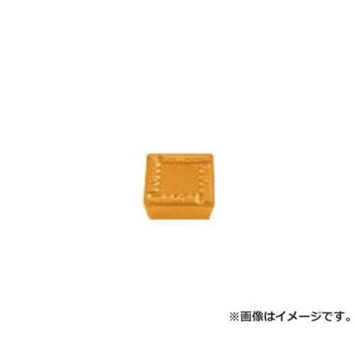 タンガロイ 転削用K.M級TACチップ COAT SPMR1605PPTRMH ×10個セット (GH330) [r20][s9-910]