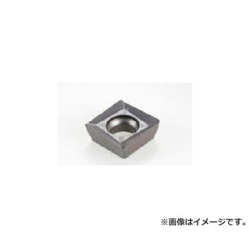 イスカル A ヘリクアッド/チップ COAT SPMT100404RHQM ×10個セット (IC328) [r20][s9-820]