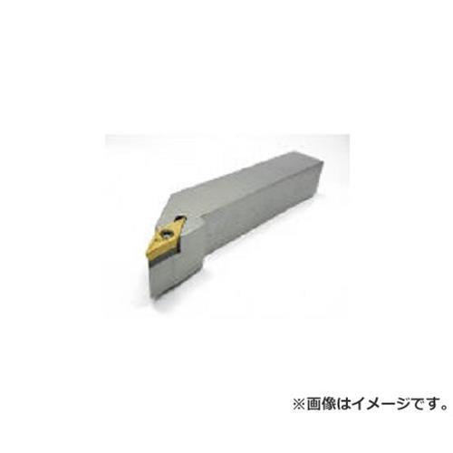イスカル X 旋削/ホルダ SVJCL2525M16 [r20][s9-900]
