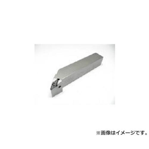 イスカル ホルダー SVJNR2525M12F [r20][s9-900]