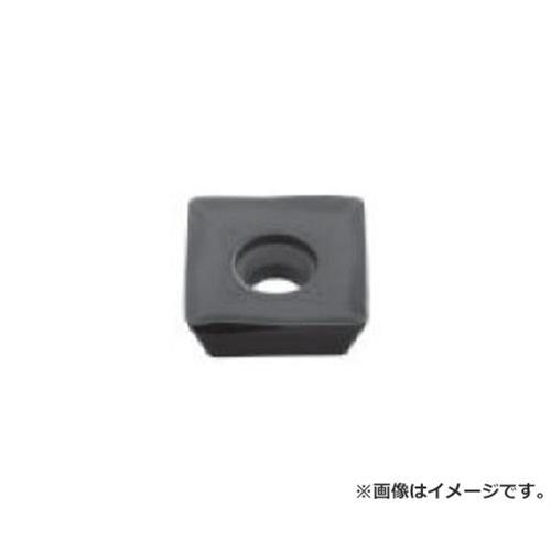 タンガロイ 転削用K.M級TACチップ CMT SWMT1304PDPRMJ ×10個セット (NS740) [r20][s9-830]