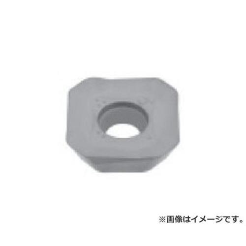 タンガロイ 転削用K.M級TACチップ COAT SWMT13T3AFPRMJ ×10個セット (AH140) [r20][s9-910]