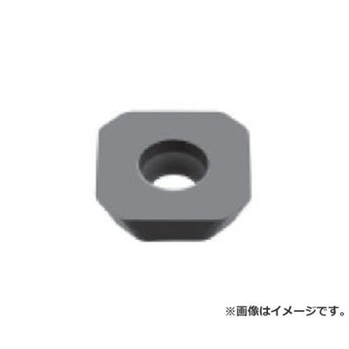 タンガロイ 転削用K.M級TACチップ CMT SWMW13T3AFTR ×10個セット (NS740) [r20][s9-900]