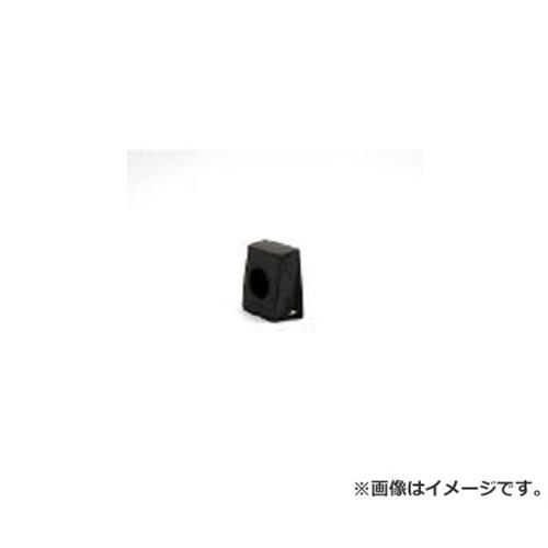 イスカル C ミニタング/チップX COAT T490LNMX0804PNR ×10個セット (IC328) [r20][s9-910]
