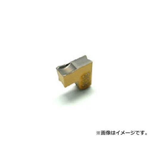 イスカル A TNG突/チップ COAT TAGR3C6D ×10個セット (IC808) [r20][s9-910]