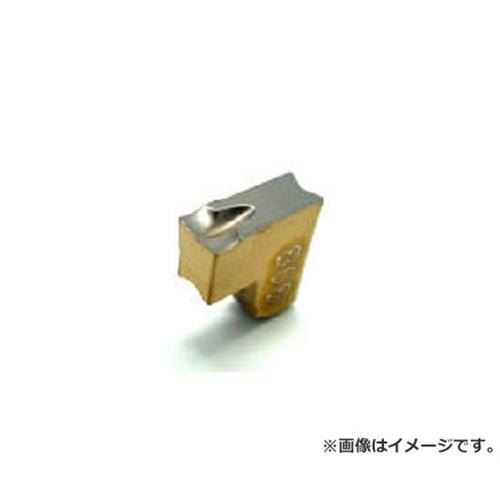 イスカル A TNG突/チップ COAT TAGR3J6D ×10個セット (IC808) [r20][s9-910]