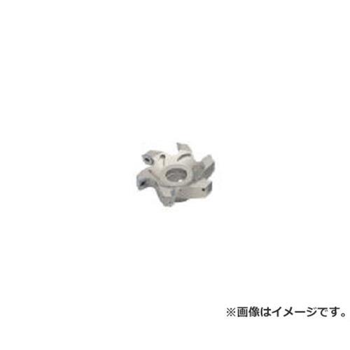 タンガロイ TACミル TFE12080R [r20][s9-833]