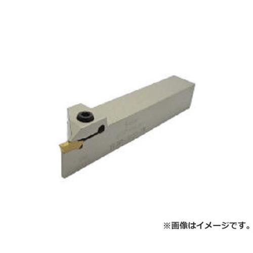 イスカル ホルダー TGDR16164M [r20][s9-910]