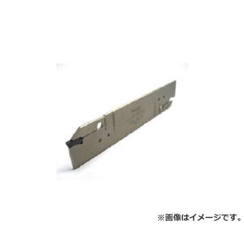 イスカル ホルダー TGHN323D [r20][s9-830]
