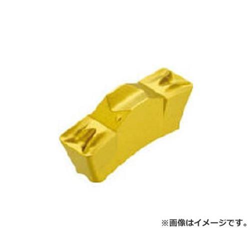 イスカル A チップ IC20N CMT TGMF302 ×10個セット (IC20N) [r20][s9-910]