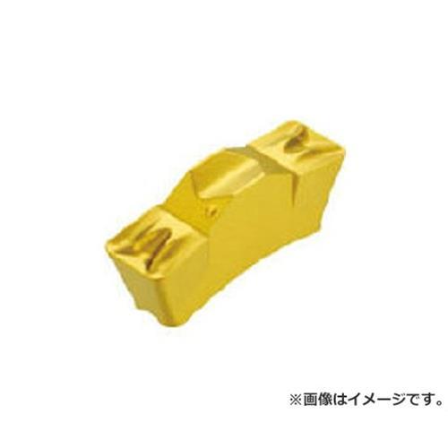 イスカル A チップ 超硬 TGMF402 ×10個セット (IC20) [r20][s9-910]