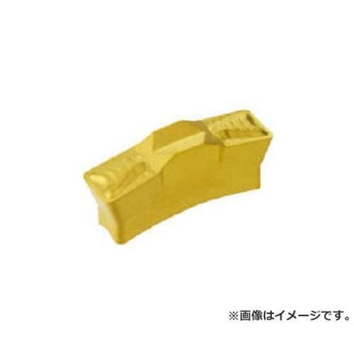 イスカル A チップ CMT TGMP506 ×10個セット (IC20N) [r20][s9-910]