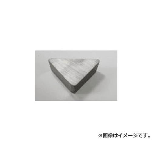 イスカル D ISOミーリング/チップ 超硬 TPKN2204PDFR ×10個セット (IC20) [r20][s9-820]