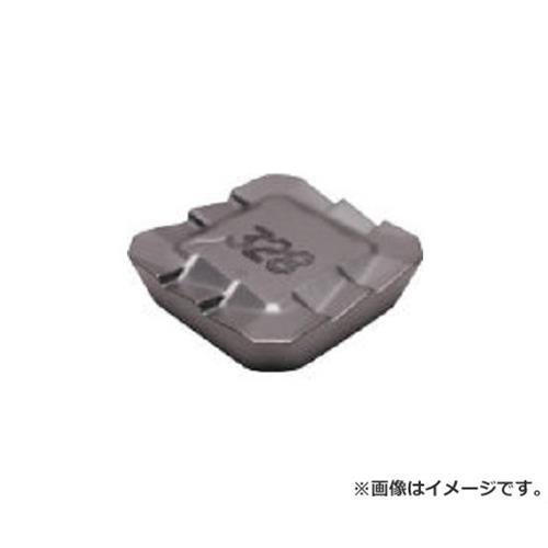 イスカル D ISOミーリング/チップ COAT TPKR2204PDTRHS ×10個セット (IC928) [r20][s9-910]