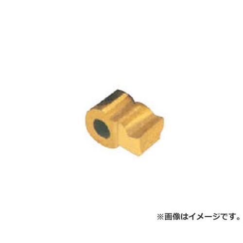 イスカル D 旋削/チップ COAT UMGR4.00.1 ×5個セット (IC508) [r20][s9-910]