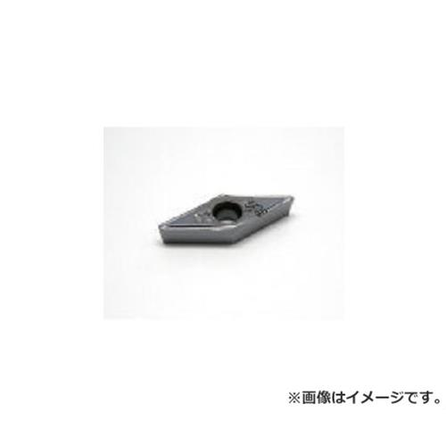 イスカル B 旋削/チップ COAT VCMT160404SM ×10個セット (IC9250) [r20][s9-910]