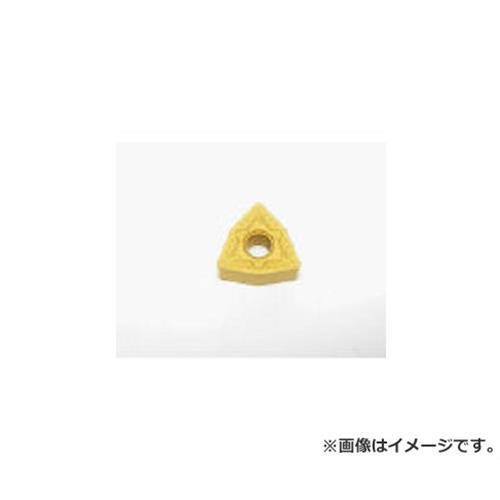 イスカル B 旋削/チップ COAT WNMG080408GN ×10個セット (IC907) [r20][s9-820]