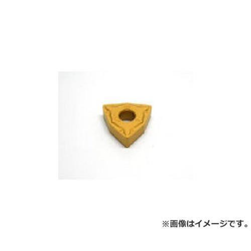 イスカル B 旋削/チップ COAT WNMG080408WF ×10個セット (IC9150) [r20][s9-820]
