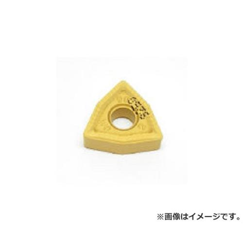 イスカル B 旋削/チップ COAT WNMG080408WG ×10個セット (IC9150) [r20][s9-820]