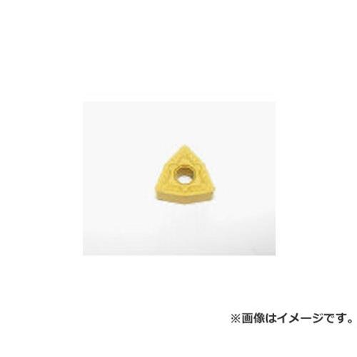イスカル B 旋削/チップ COAT WNMG080412GN ×10個セット (IC9150) [r20][s9-820]