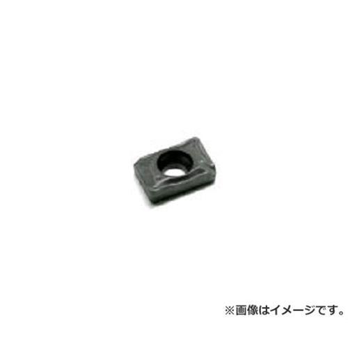 イスカル C ドリル/チップ COAT XCMT040104RMF ×10個セット (IC908) [r20][s9-910]