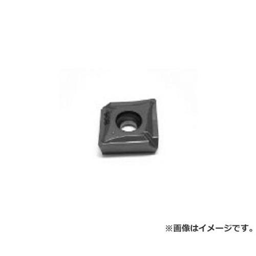 イスカル C ドリル/チップ COAT XCMT10T304MF ×10個セット (IC908) [r20][s9-910]