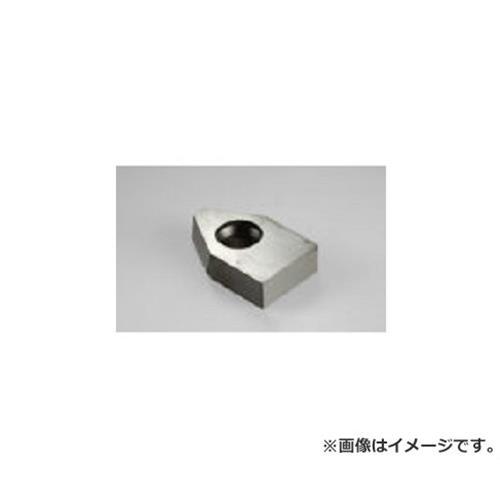 イスカル A CG多/チップ 超硬 XNUW130505 ×10個セット (IC20) [r20][s9-910]