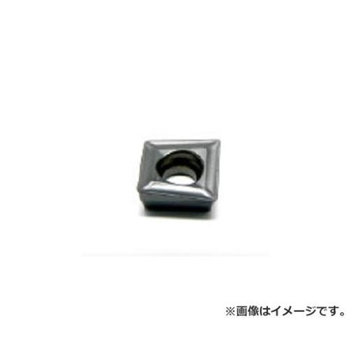 イスカル C チップ COAT XOMT060204DT ×10個セット (IC328) [r20][s9-900]