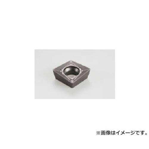 イスカル A ヘリクアッド/チップ COAT XPMT100408THQ ×10個セット (IC950) [r20][s9-820]