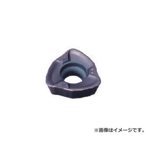 三菱 カッタ用インサートチップ COAT JDMT120420ZDSRJM ×10個セット (VP15TF) [r20][s9-910]