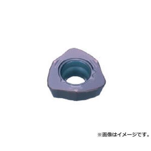 三菱 M級ダイヤコート COAT JDMT120420ZDSRST ×10個セット (FH7020) [r20][s9-910]