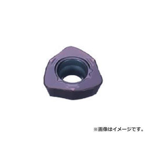 三菱 M級VPコート COAT JDMT120420ZDSRST ×10個セット (VP30RT) [r20][s9-910]