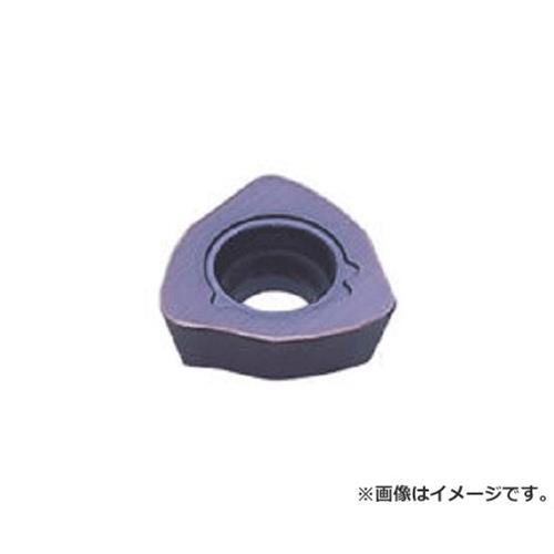 三菱 フライスチップ COAT JDMW140520ZDSRFT ×10個セット (VP15TF) [r20][s9-910]
