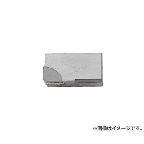 三菱 コンパックスTATMBC CBN LDCN190412R (MB730) [r20][s9-910]