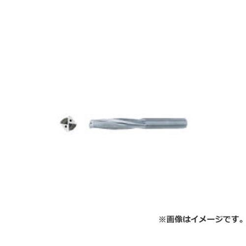 三菱 超硬ドリル スーパーバニッシュドリル アルミ・鋳鉄用 内部給油形 MAS1050LB (HTI10) [r20][s9-910]