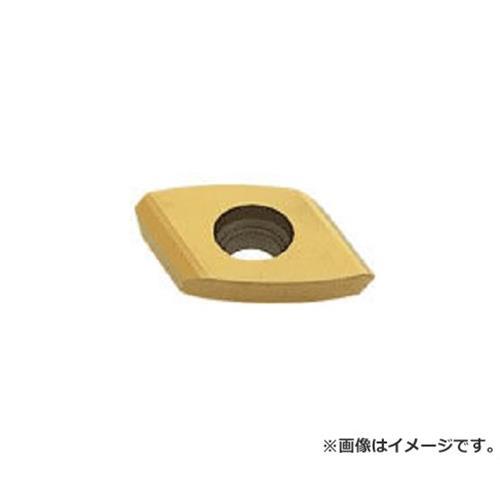三菱 メガトンチップ COAT MGEEW1650AFTR ×10個セット (UP20M) [r20][s9-920]
