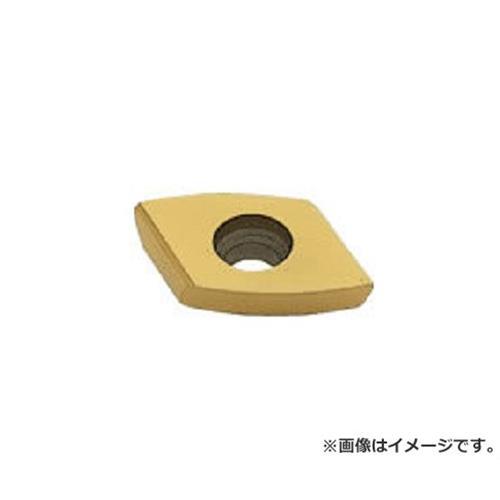 三菱 P級超硬(メガトン) 超硬 MGEEW1035PFTR ×10個セット (HTI10) [r20][s9-910]